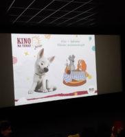 kino3