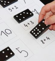 domino 5