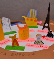 Ola Trojanowska 1B_Moja Europa (2)
