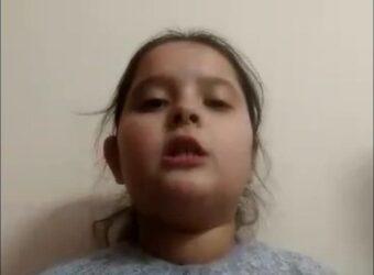 Gabriela Rutka